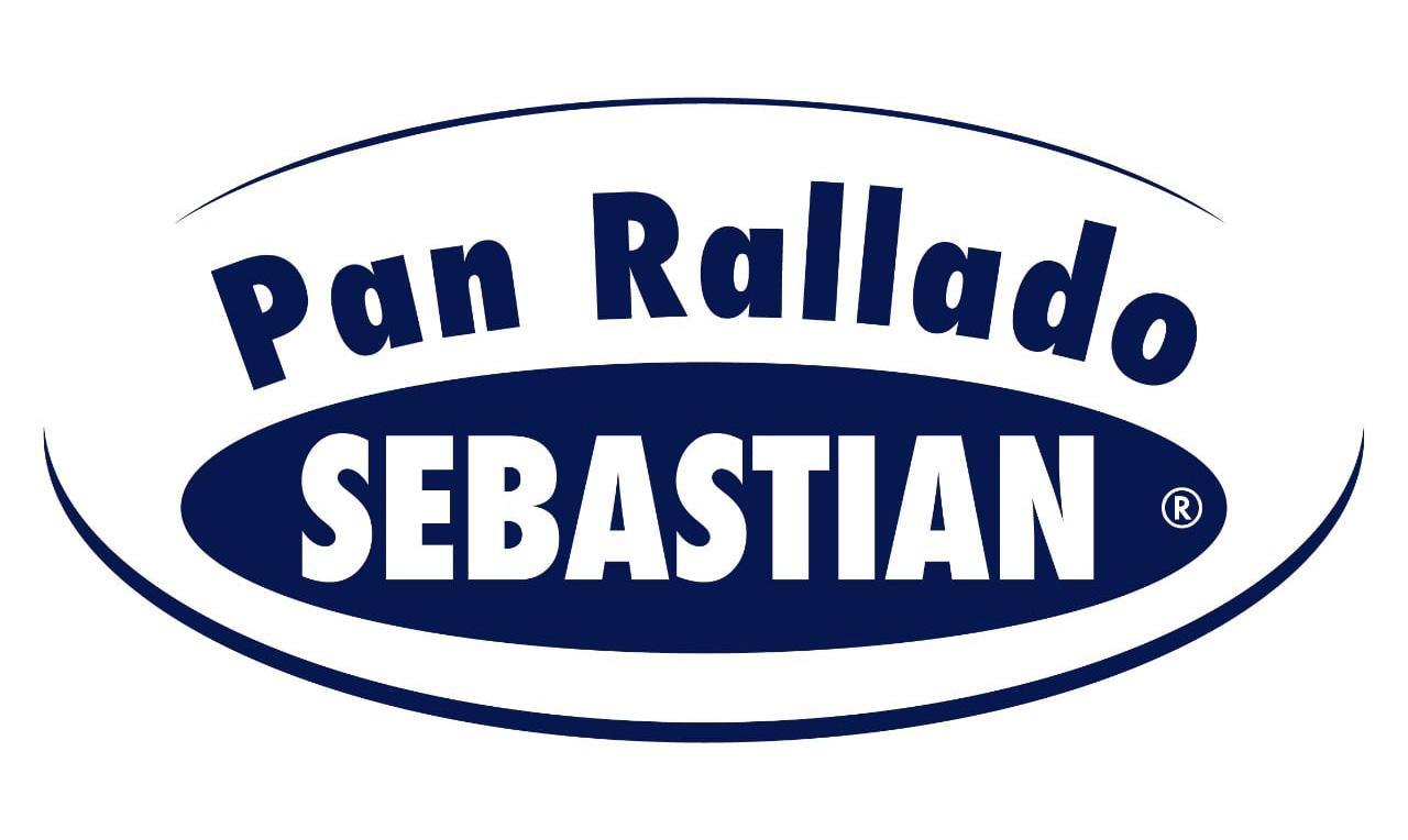 Pan Rallado Sebastian